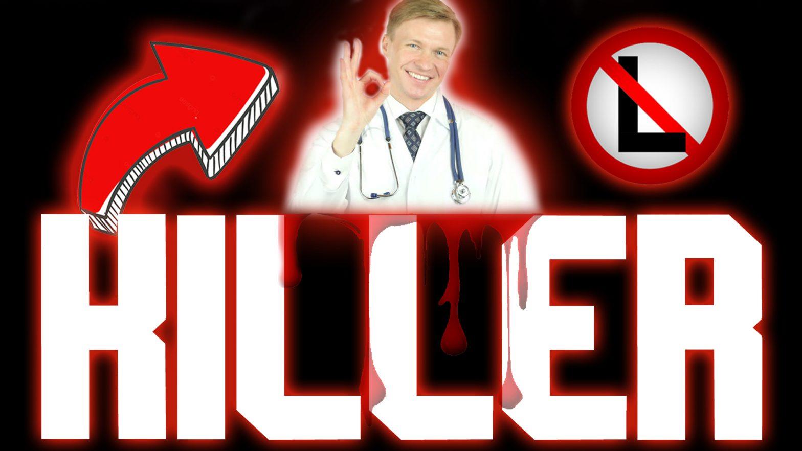 lectin detox medical tyranny doctors gundry